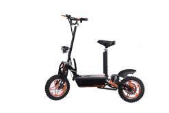 lektro scooter 48v 40kmh schnell - 002- 2