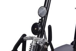 elektro scooter mit strassenzulassung 36v - beec-4