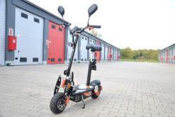 elektro scooter mit strassenzulassung -aeec -4
