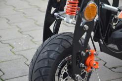 elektro scooter mit strassenzulassung -aeec -8