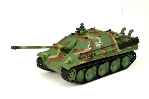 ferngesteuerter panzer von heng long - deutscher jagdtpanther -11