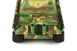 ferngesteuerter panzer von heng long - deutscher jagdtpanther -12