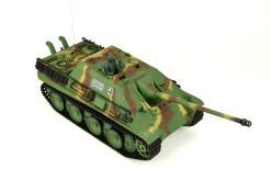 ferngesteuerter panzer von heng long - deutscher jagdtpanther -13