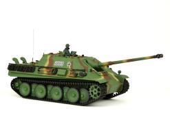 ferngesteuerter panzer von heng long - deutscher jagdtpanther -5
