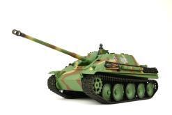 ferngesteuerter panzer von heng long - deutscher jagdtpanther -8