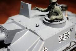 panzer ferngesteuert henglong sturmgeschuetz 3 stug upgrade version 6.0-10