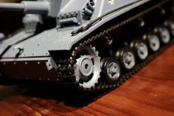 panzer ferngesteuert henglong sturmgeschuetz 3 stug upgrade version 6.0-16