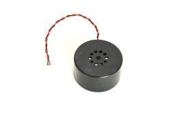 henglong-panzer-soundeinheit-lautsprecher