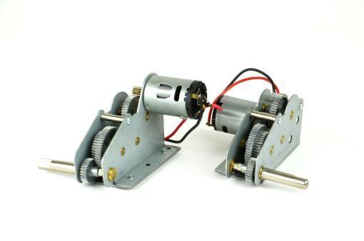metallgetriebe-alu-zink-henglong-high-low-position-58mm