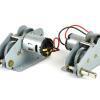 metallgetriebe-alu-zink-henglong-medium-low-position-48mm