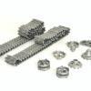 panzer-metallkettenset-fuer-t90-3938-henglong-1