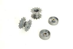 panzer-metallkettenset-henglong-sherman-3898-3