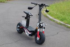 e-scooter-mit-strassenzulassung-discoverer-48v-2000w-1