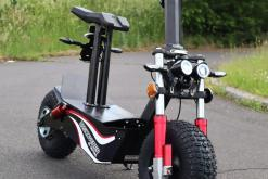 e-scooter-mit-strassenzulassung-discoverer-48v-2000w-11