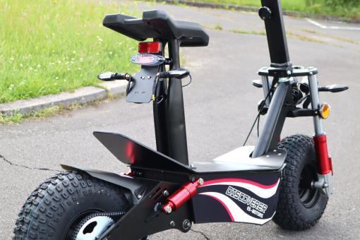 e-scooter-mit-strassenzulassung-discoverer-48v-2000w-12