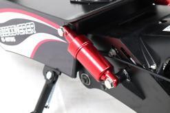 e-scooter-mit-strassenzulassung-discoverer-48v-2000w-14
