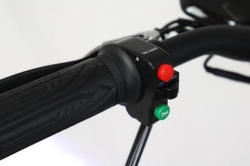e-scooter-mit-strassenzulassung-discoverer-48v-2000w-15