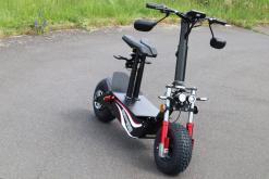 e-scooter-mit-strassenzulassung-discoverer-48v-2000w-16