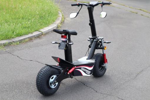 e-scooter-mit-strassenzulassung-discoverer-48v-2000w-17