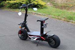 e-scooter-mit-strassenzulassung-discoverer-48v-2000w-2