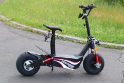 e-scooter-mit-strassenzulassung-discoverer-48v-2000w-3