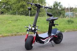 e-scooter-mit-strassenzulassung-discoverer-48v-2000w-4