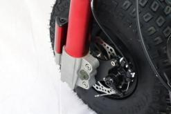 e-scooter-mit-strassenzulassung-discoverer-48v-2000w-6