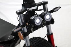 e-scooter-mit-strassenzulassung-discoverer-48v-2000w-7