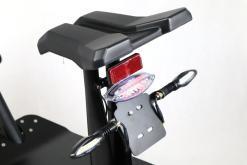 e-scooter-mit-strassenzulassung-discoverer-48v-2000w-8