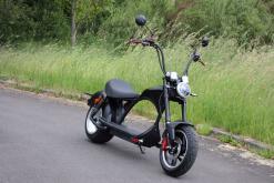 elektro-scooter-e-scooter-chopper-fat-bike.coco-bike-matt-schwarz-p01-1