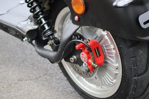 elektro-scooter-e-scooter-chopper-fat-bike.coco-bike-matt-schwarz-p01-10