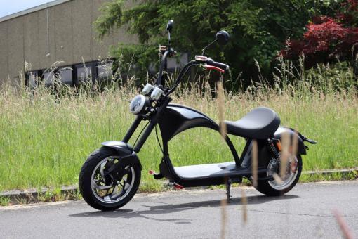 elektro-scooter-e-scooter-chopper-fat-bike.coco-bike-matt-schwarz-p01-11
