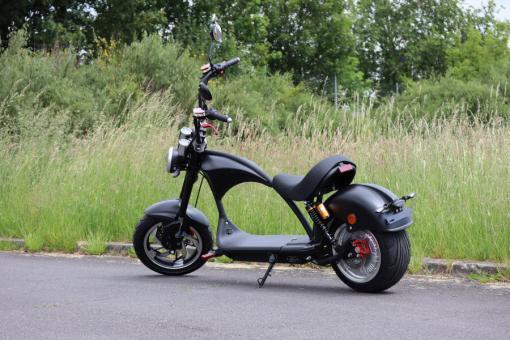 elektro-scooter-e-scooter-chopper-fat-bike.coco-bike-matt-schwarz-p01-12