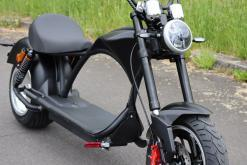 elektro-scooter-e-scooter-chopper-fat-bike.coco-bike-matt-schwarz-p01-13