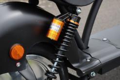 elektro-scooter-e-scooter-chopper-fat-bike.coco-bike-matt-schwarz-p01-14