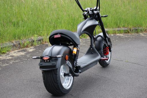 elektro-scooter-e-scooter-chopper-fat-bike.coco-bike-matt-schwarz-p01-16