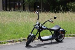 elektro-scooter-e-scooter-chopper-fat-bike.coco-bike-matt-schwarz-p01-18