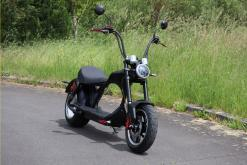 elektro-scooter-e-scooter-chopper-fat-bike.coco-bike-matt-schwarz-p01-21