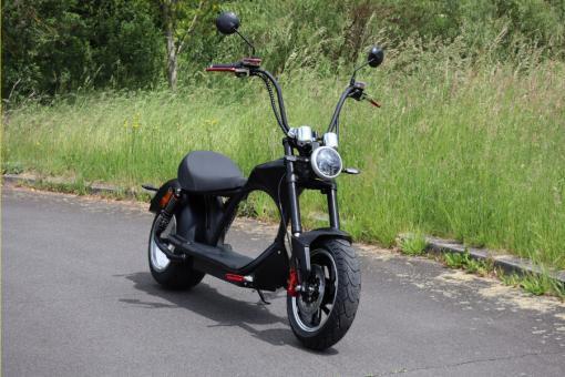 elektro-scooter-e-scooter-chopper-fat-bike.coco-bike-matt-schwarz-p01-21