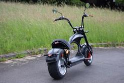 elektro-scooter-e-scooter-chopper-fat-bike.coco-bike-matt-schwarz-p01-22