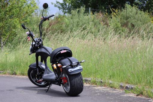 elektro-scooter-e-scooter-chopper-fat-bike.coco-bike-matt-schwarz-p01-3