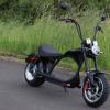 elektro-scooter-e-scooter-chopper-fat-bike.coco-bike-matt-schwarz-p01-4