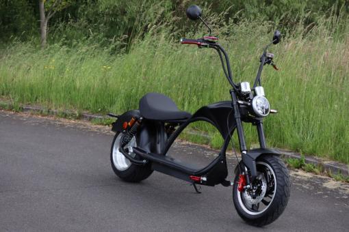 elektro-scooter-e-scooter-chopper-fat-bike.coco-bike-matt-schwarz-p01-4