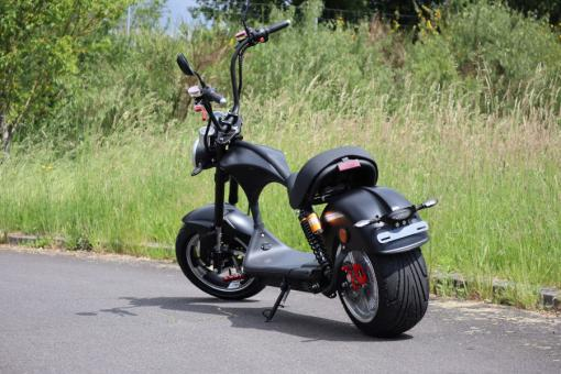 elektro-scooter-e-scooter-chopper-fat-bike.coco-bike-matt-schwarz-p01-5