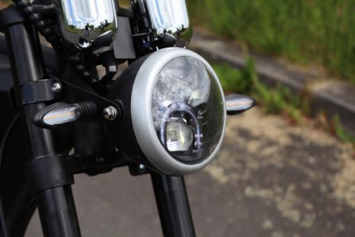 elektro-scooter-e-scooter-chopper-fat-bike.coco-bike-matt-schwarz-p01-7