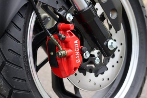 elektro-scooter-e-scooter-chopper-fat-bike.coco-bike-matt-schwarz-p01-9
