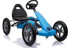 kinderfahrzeug-gokart-luftgefuellt-blau-1