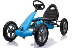 kinderfahrzeug-gokart-luftgefuellt-blau-2