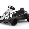 elektro-gokart-kinderauto-weiss-1