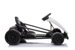 elektro-gokart-kinderauto-weiss-3
